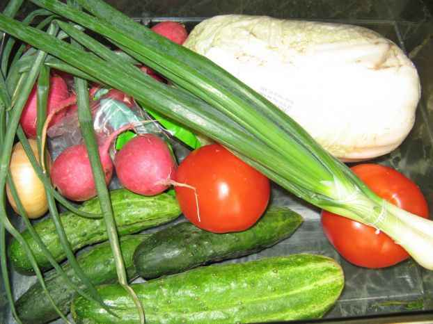 Свинина, запечённая с овощами, в горшочках – кулинарный рецепт