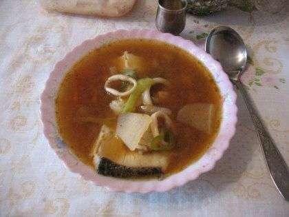 Рецепт салата из капусты и копченой колбасой