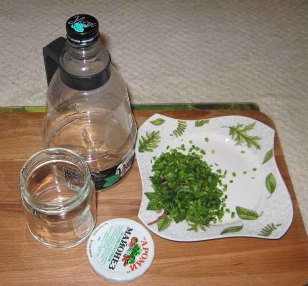 Самое быстрое лобио, пошаговый рецепт с фото