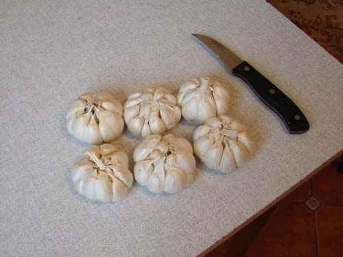 Городской плов с бараниной и грибами, пошаговый рецепт с фото